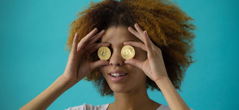 Cena Bitcoina (BTC)