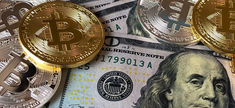 Celsius Network - pasywny dochód i tanie pożyczki FIAT za KRYPTO