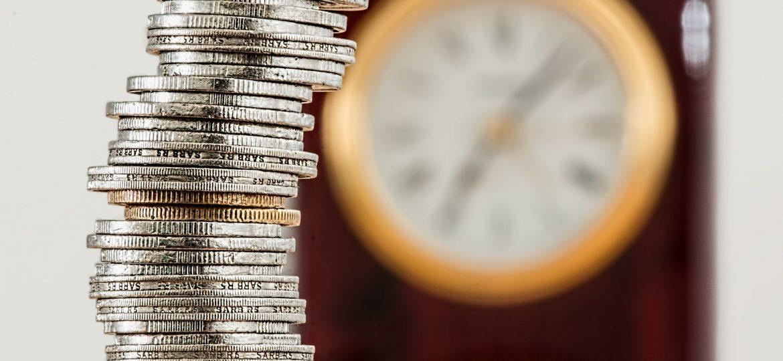 Staking kryptowalut, czyli dochód pasywny
