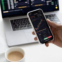 Bitcoin i altcoiny - rynek byka