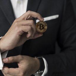 5 największych firm i instytucji, które zainwestowały w Bitcona
