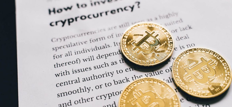 Jak kupować Bitcoina i inne kryptowaluty