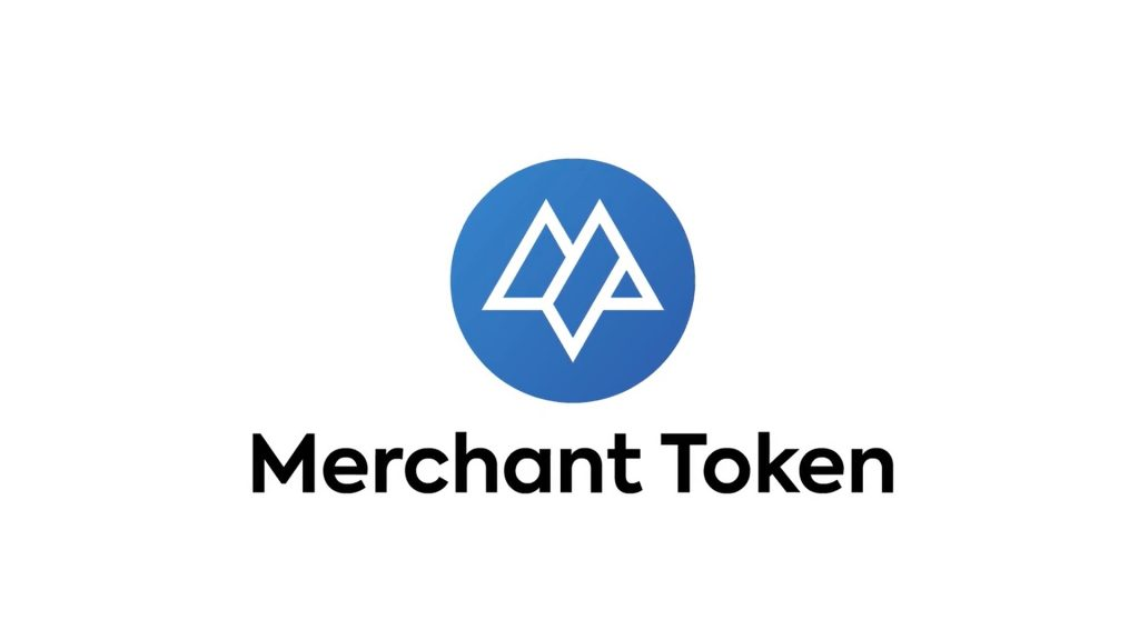 Merchant Token Logo