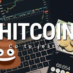 Kryptowaluty Shitcoin