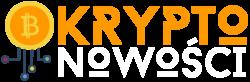 Blog o kryptowalutach